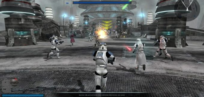 star-wars-battlefront-2-pc-702x336